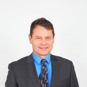 Jim Ribau - Coaching Testimonial - Darren S