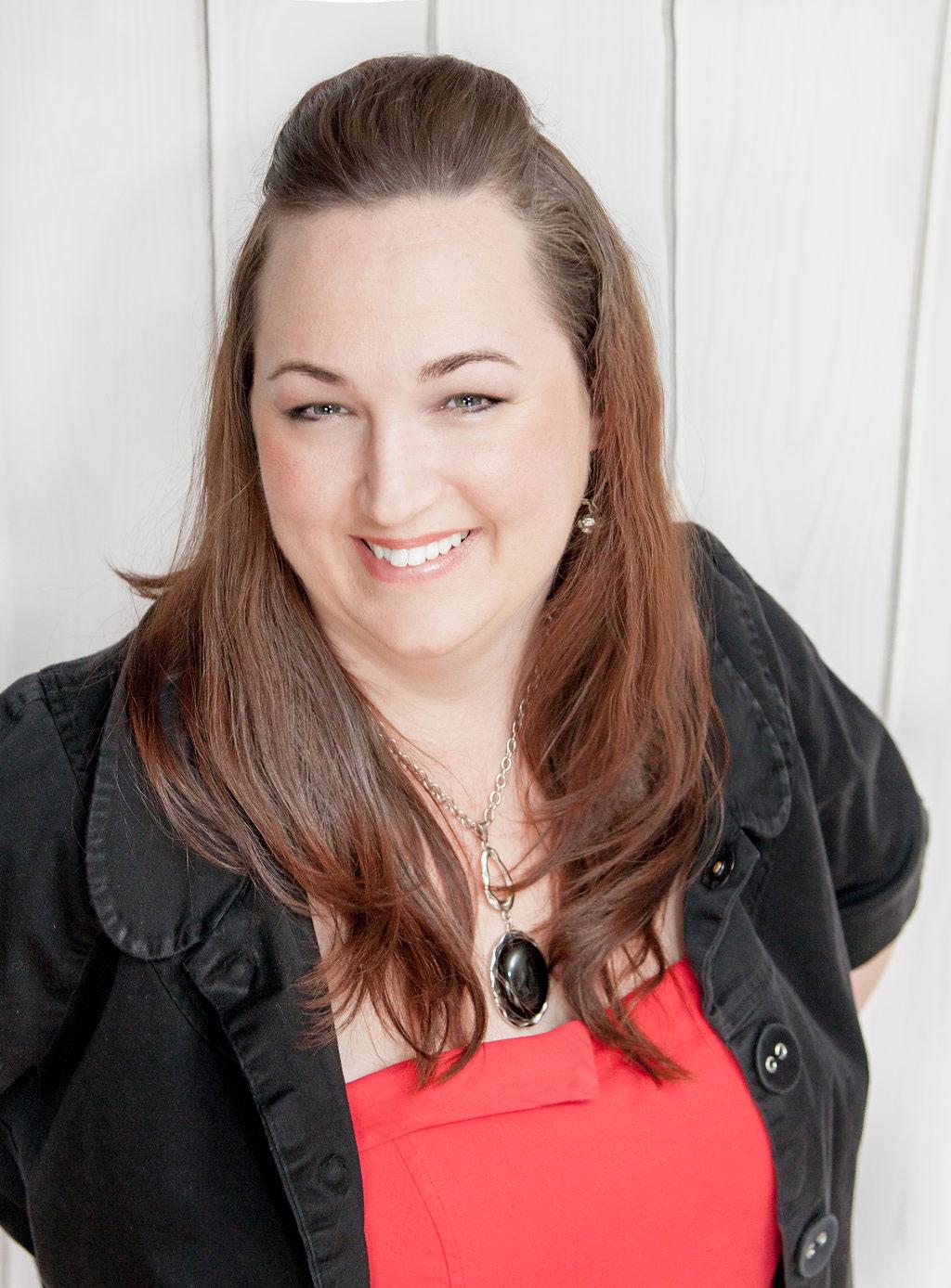 Jim Ribau - Coaching Testimonial - Melissa Haddad
